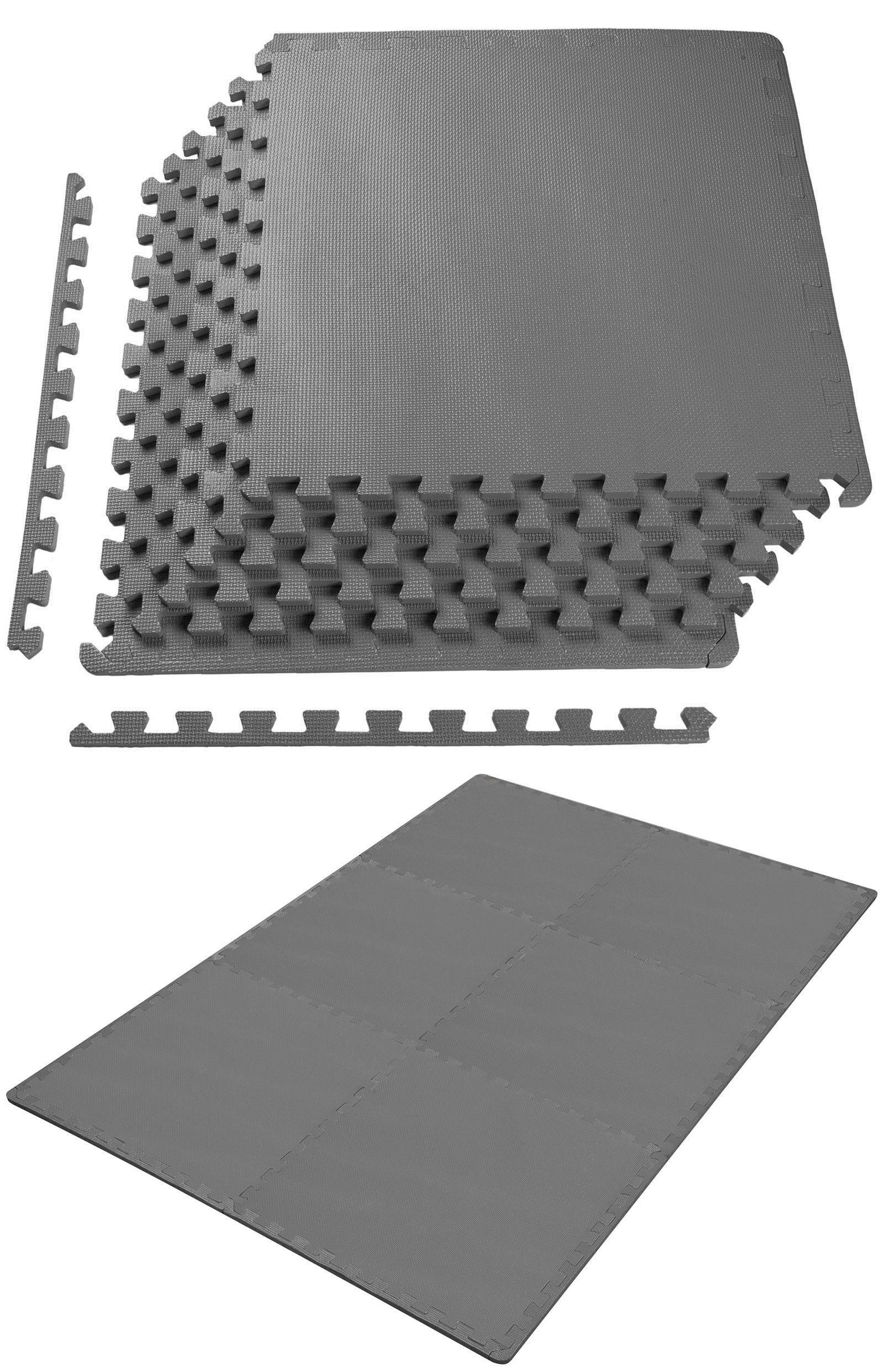 llc out can floor garage g put mat over epoxy a waterproof roll mats my flooring i