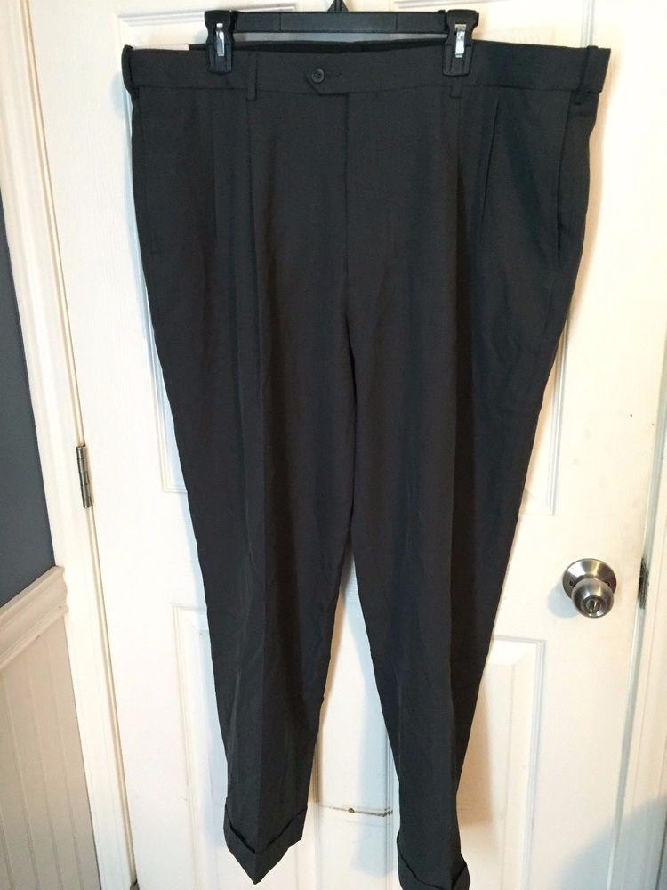 waist men ip x pants flex emt blue dickies size midnight comfort comforter s