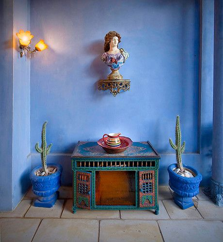 Mexican Kitchen Decorating Design, Pictures, Remodel, Decor and Ideas - page 6