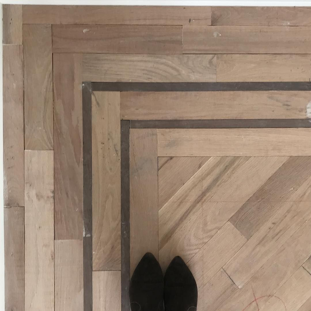 New The 10 Best Home Decor With Pictures Oak Wood Floors With
