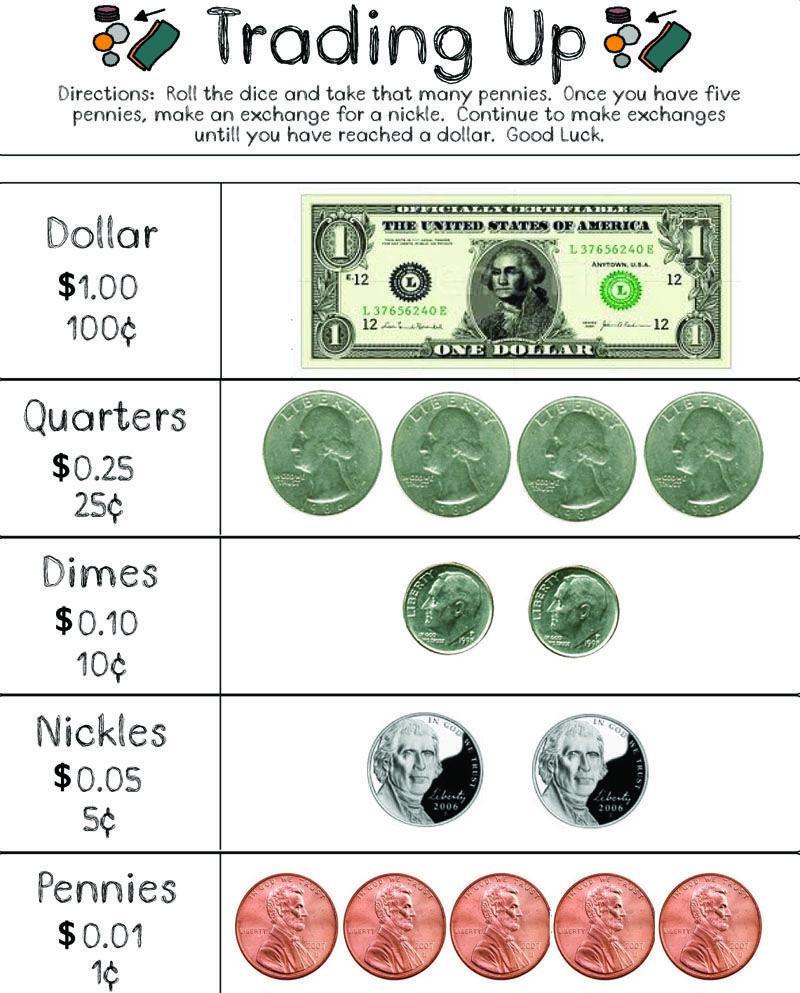 игры деньги 1 на одного