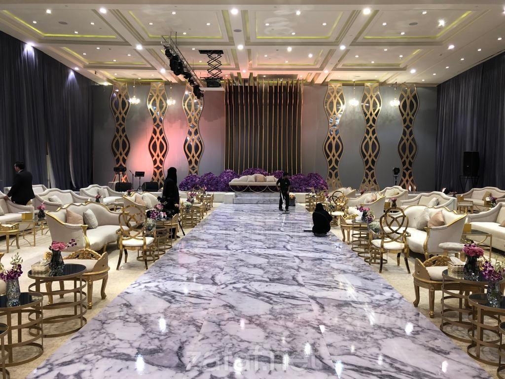 فندق هوليدي ان ازدهار الفنادق الرياض Decor Home Decor Hotel
