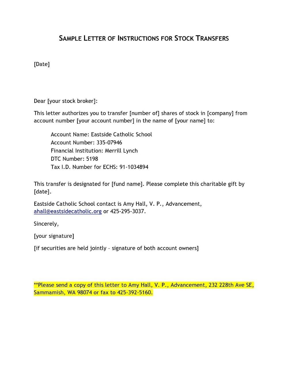 d847d0f41149c2ab94f286bd3083e7e0 - An Application For Transfer Certificate