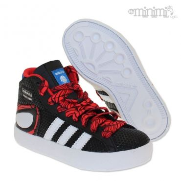 baskets adidas 28