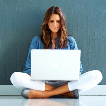 Online-dating saugt für männer