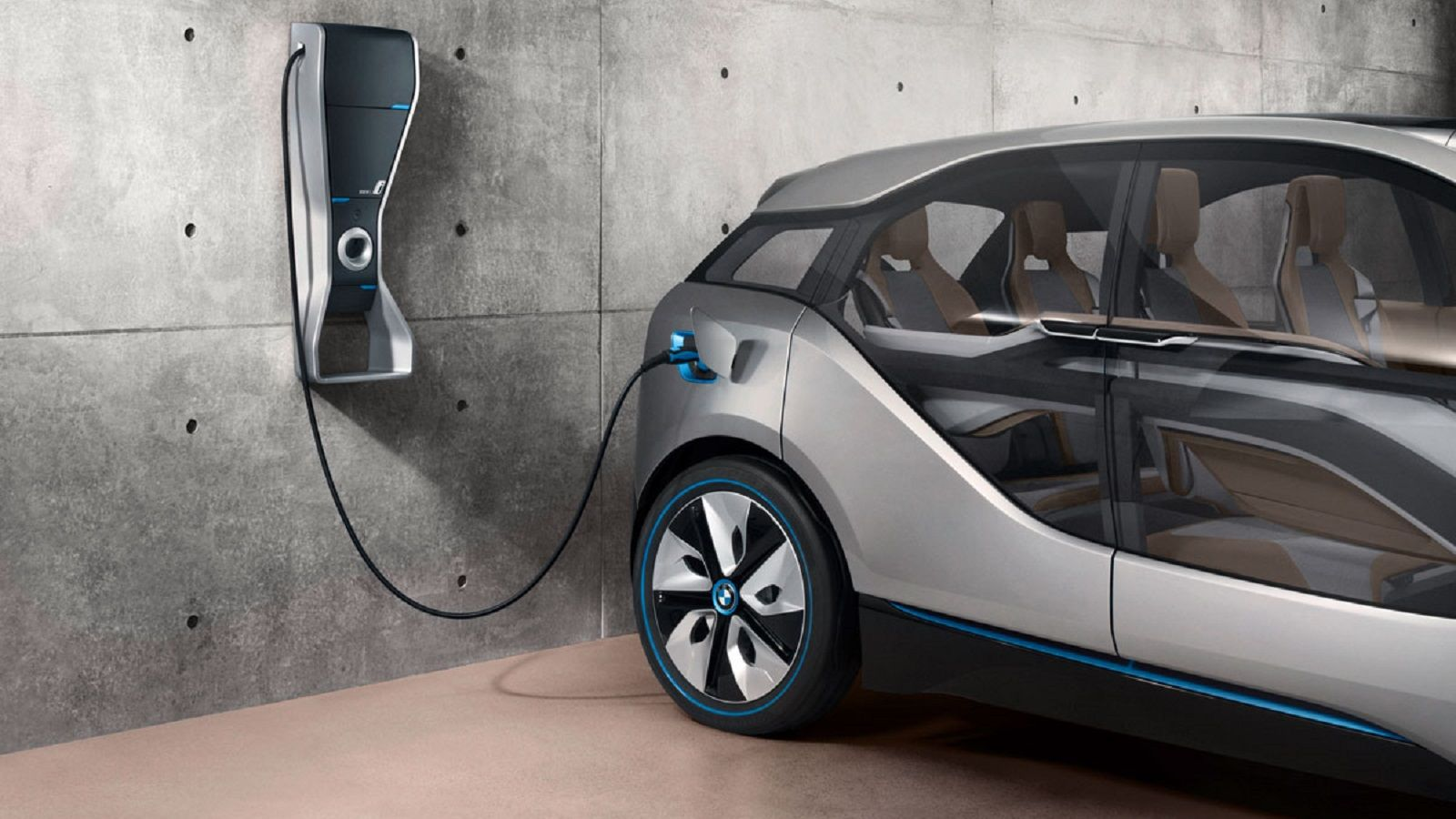 Mark ruffalo with his bmw i3 celebrities who drive electric pinterest bmw i3 and bmw