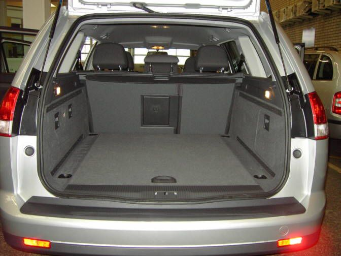 opel vectra caravan opel pinterest cars. Black Bedroom Furniture Sets. Home Design Ideas