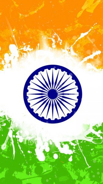 3d Tiranga Flag Image Free Download Hd Wallpaper School Indian