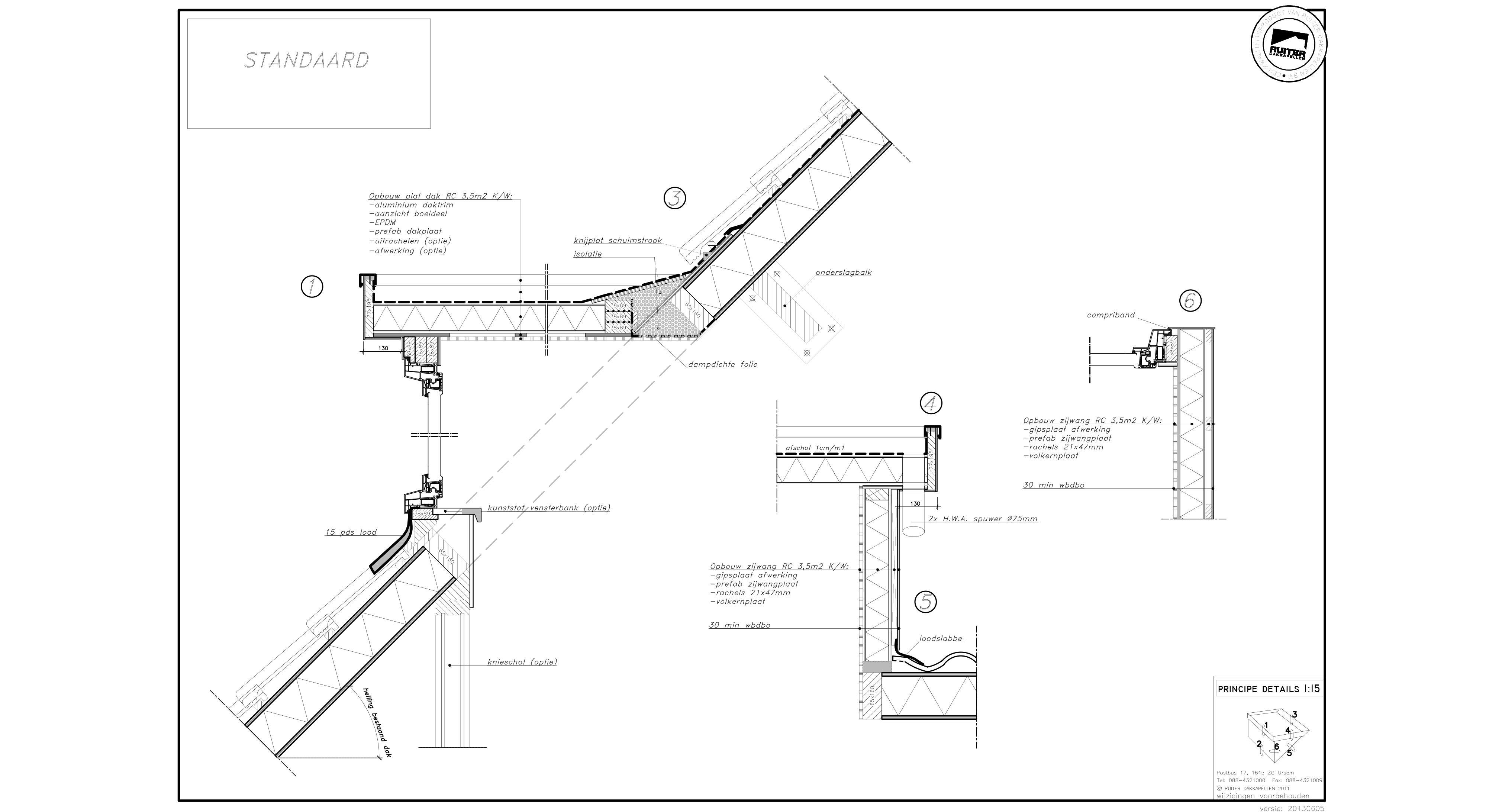 Dakkapel google zoeken dakkapel pinterest construction for Zeb pilot house floor plan