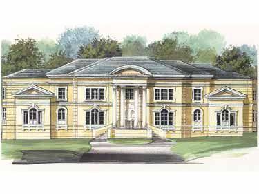 Home Plans House Plans Dream House Plans Best House Plans