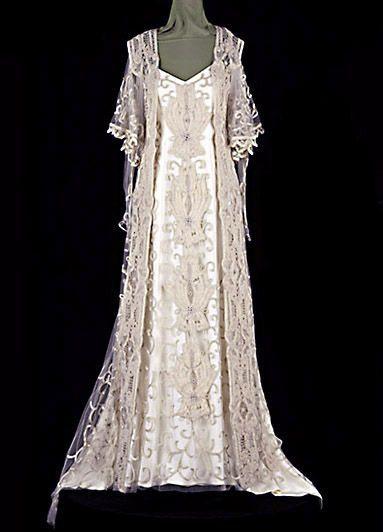 Natalie Portman Wedding Dress Star Wars Fashionplaceface With
