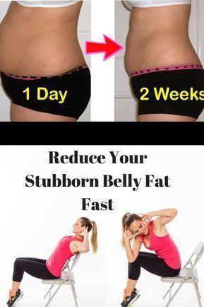Weight Loss No Inch Loss