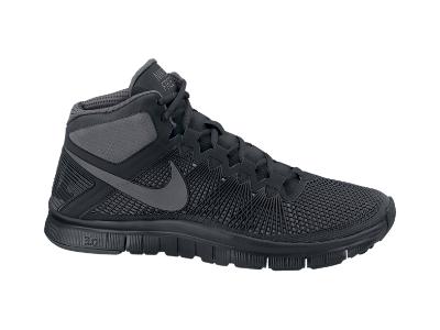 Nike Entraîneur Des Hommes De Libre 3.0 Chaussures Mi De Formation