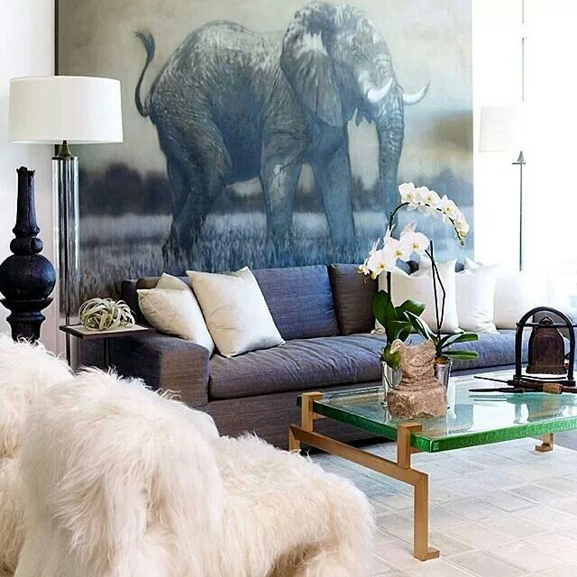Pin By Maira On Comfortable Spaces And Pleasing Details Family Room Home Decor Interior Design