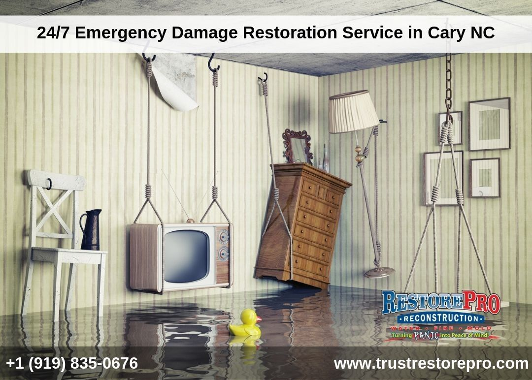 Pin On Water Damage Mold Smoke Fire Disaster Restoration For Raleigh Durham Nc