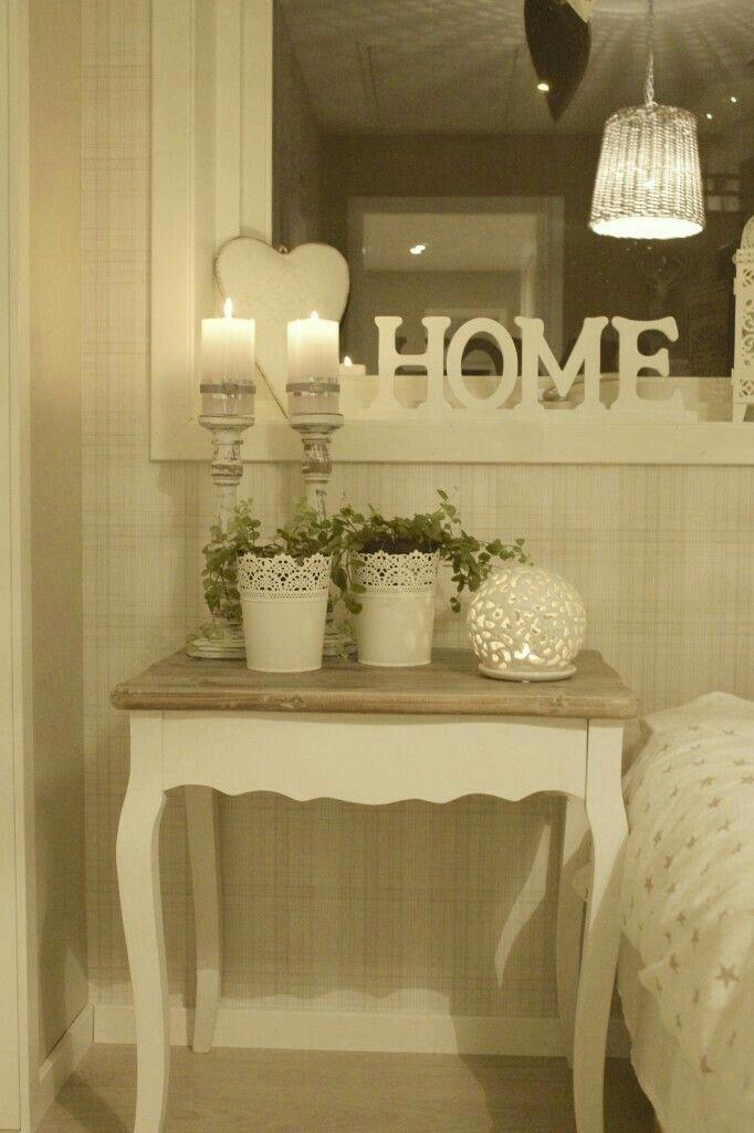 Furs Schlafzimmer Eine Tolle Idee Mit Bildern Wohnen