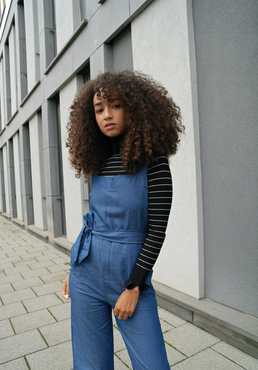 Curly Hair, Natural Hair, Afro Hair, Nane Riehl Curly