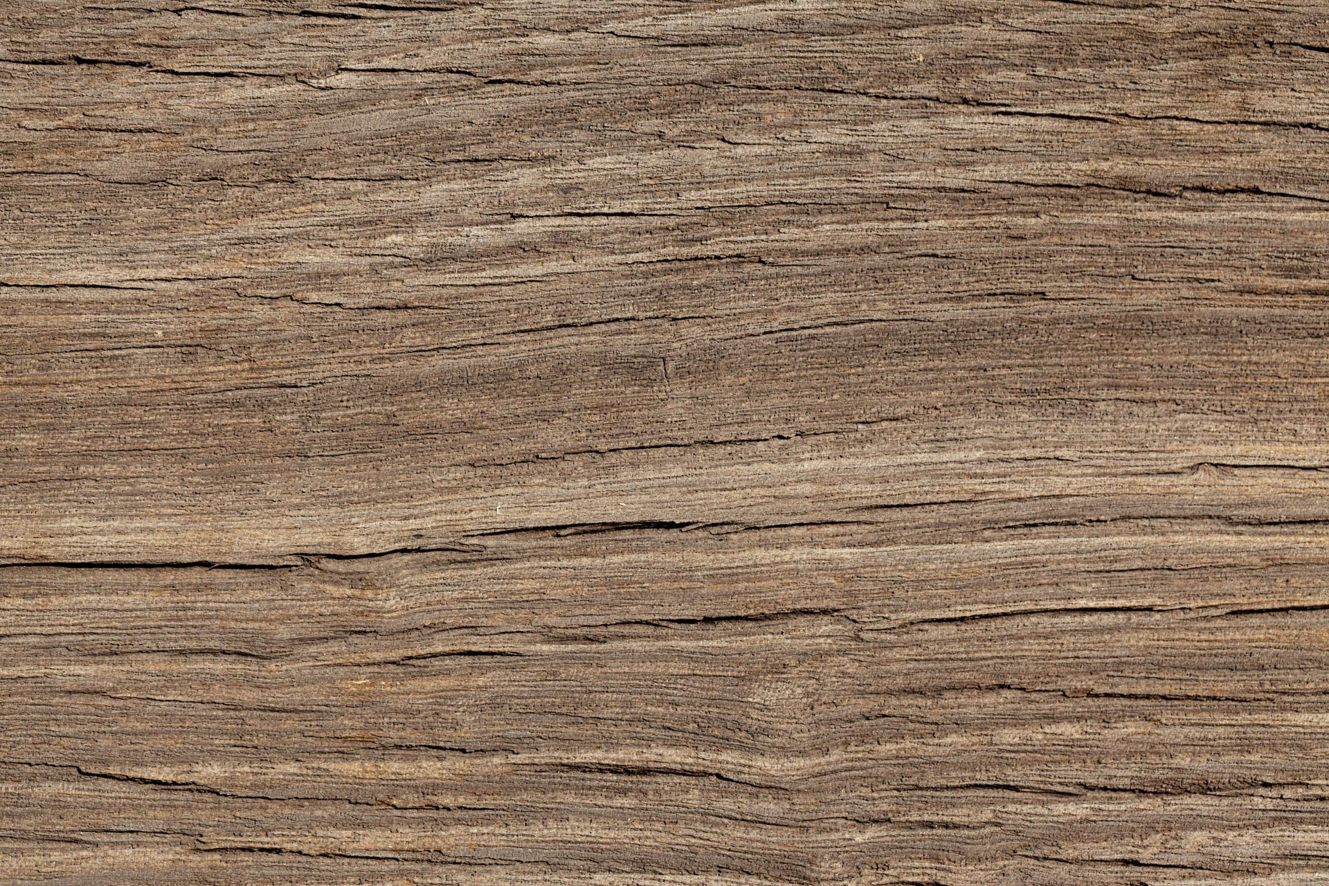 Seamless texture of brown tiles stock photo picture and royalty