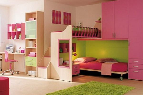 Decorating Room Ideas good teenage bedroom ideas - moncler-factory-outlets