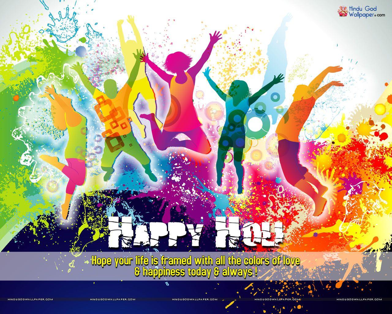 Simple Wallpaper Love Holi - d848c823e70c4588f4e2059a79c8f459  Perfect Image Reference_624334.jpg