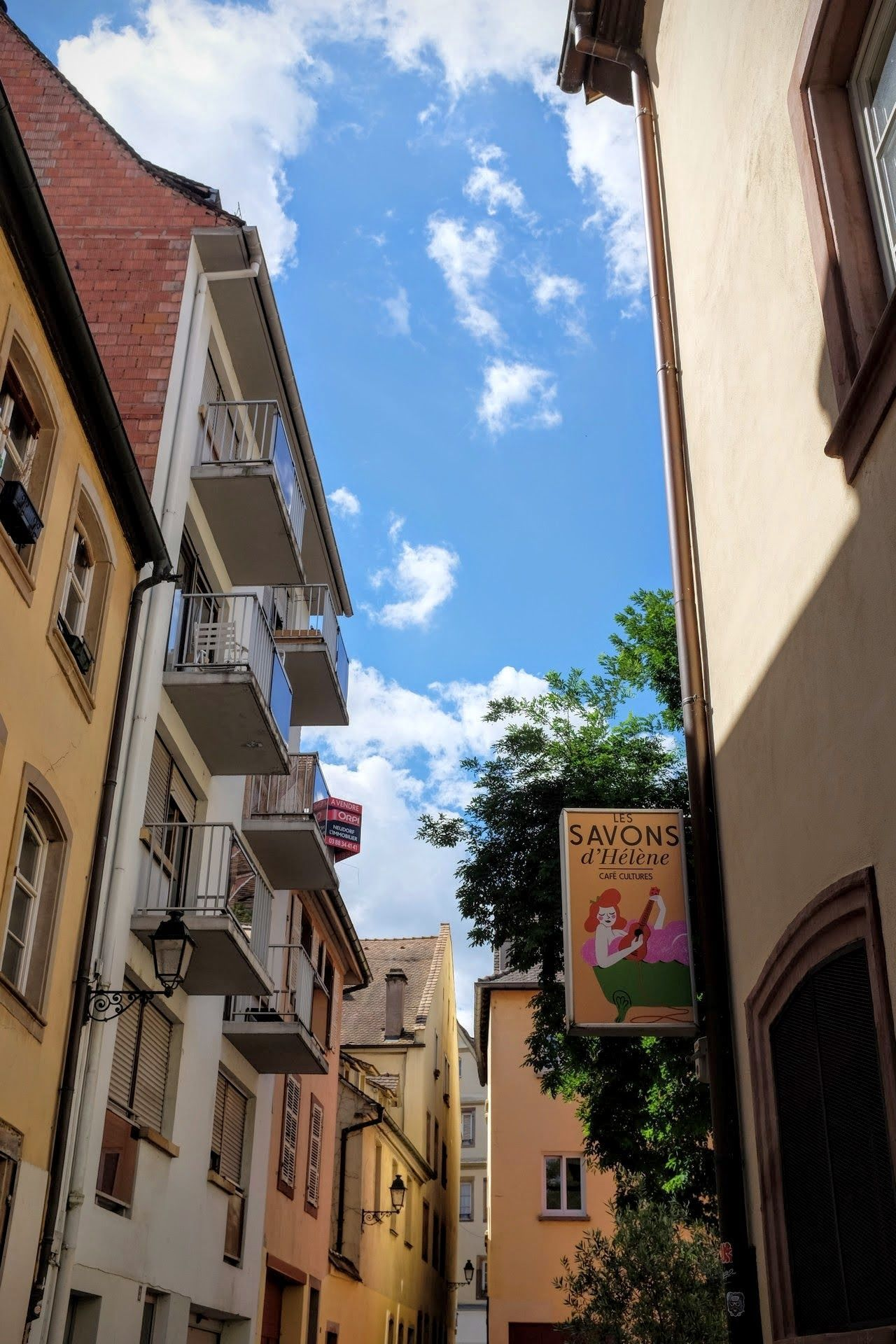 HOTEL DU DRAGON: Bewertungen, Fotos & Preisvergleich