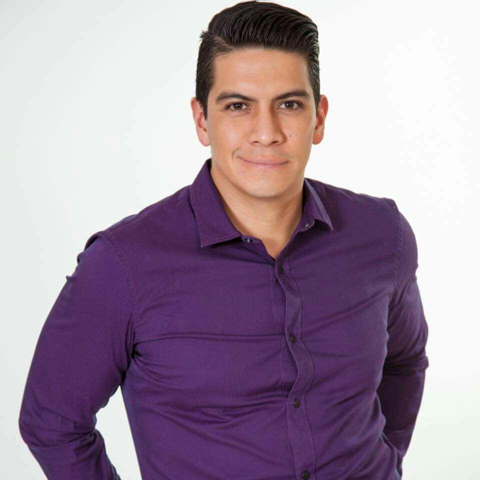 Juan Carlos Acosta De La Torre Eduardo Victoria