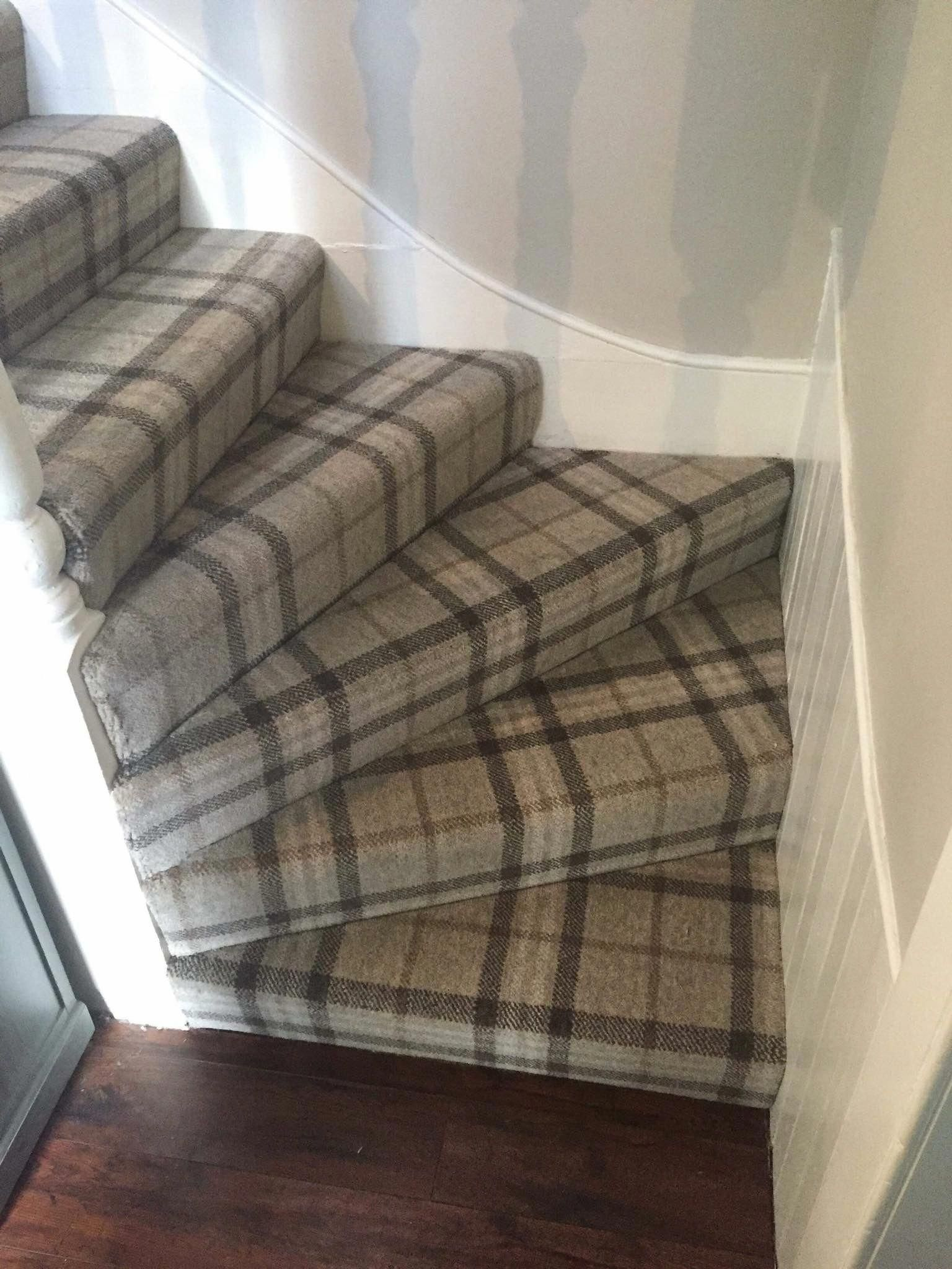 Carpet Runners Over Carpeted Stairs Staircarpetrunnersebay | Stair Runners For Carpeted Steps | Flooring | Youtube | Stair Rods | Wood | Rugs