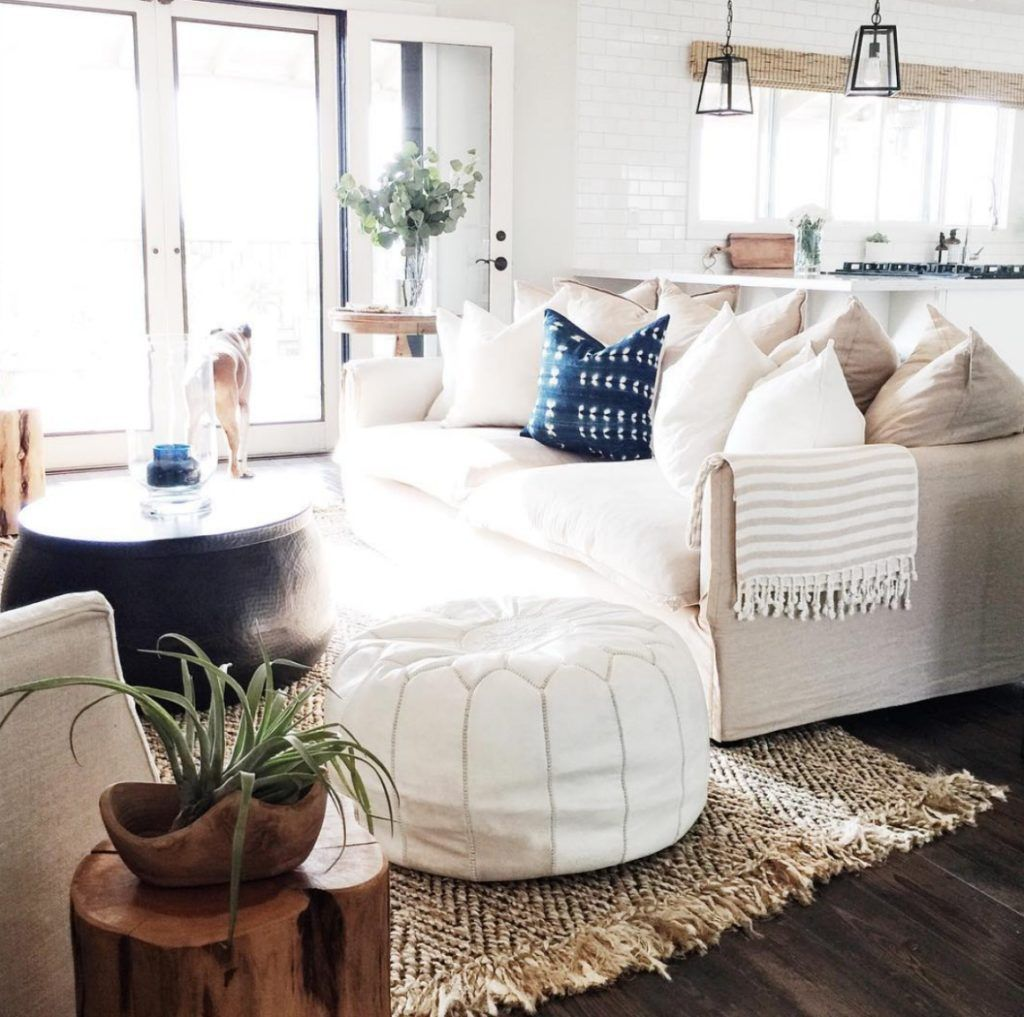 how to pick the right pillows with images  home living