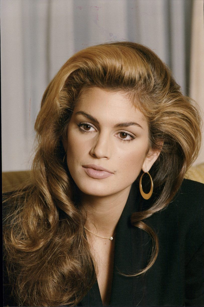 Photo of Celebrity 90s beauty icons