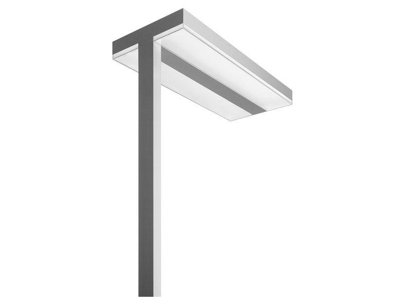 CHOCOLATE Floor lamp by Artemide design a.g Licht