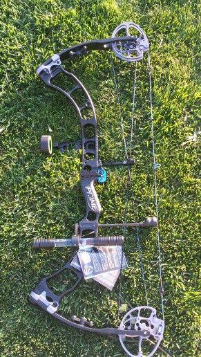 G5 Prime Alloy Racks Beware Hunting Archery Bows Hunting