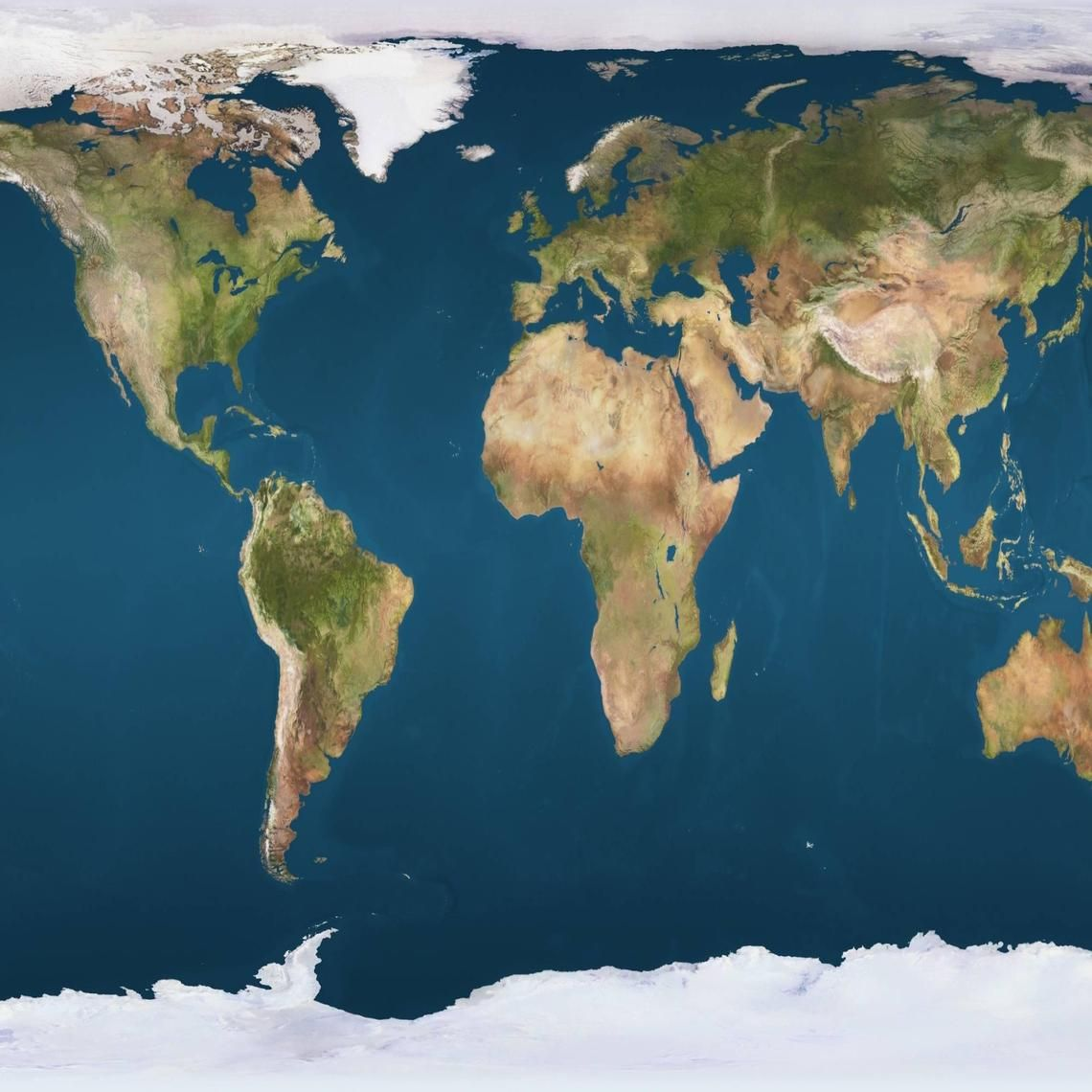 world map world mapswallpaper
