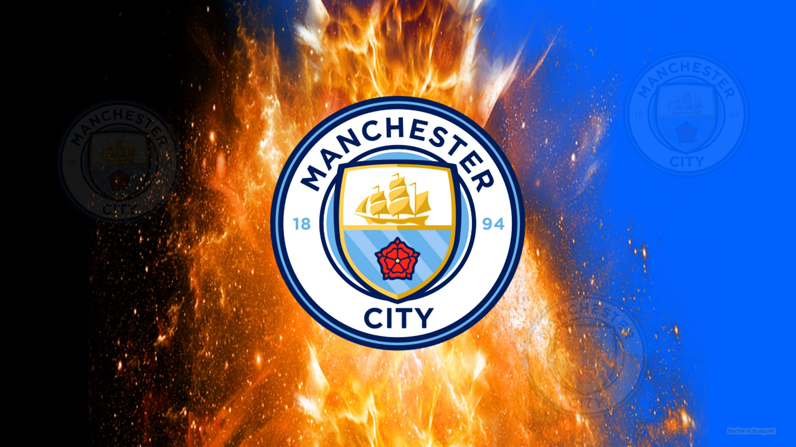Manchester City Wallpapers Wallpaper Manchester City Wallpaper City Wallpaper Manchester City
