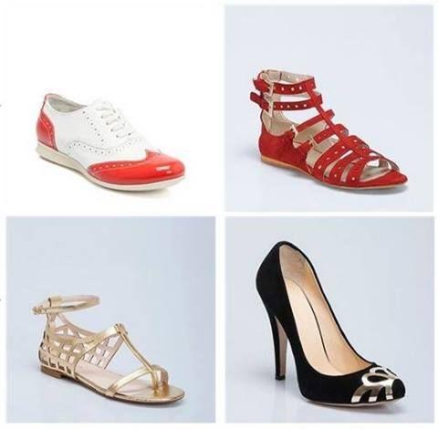 Her yaşa ve her tarza uyum sağlayan Tergan ayakkabılar #CarrefourSAKarşıyaka'da!