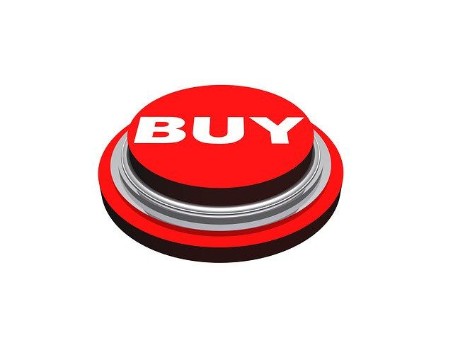 Spin Rewriter article marketing articlemarketing