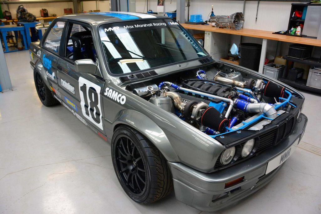 E30 Rally Build With Images Bmw E30 Custom Bmw Bmw