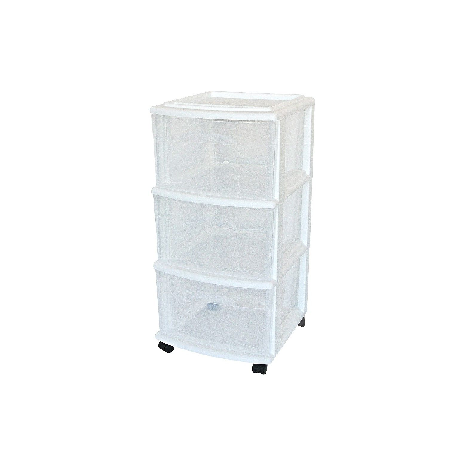 clear wth gret somee t plastic dresser de storage thers pnterest drawers wide