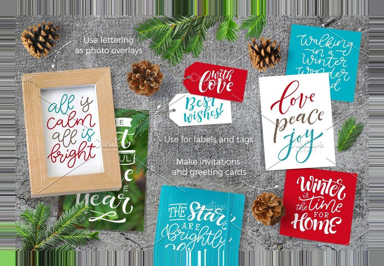 #bariskina #collection #creative #graphic #holidays