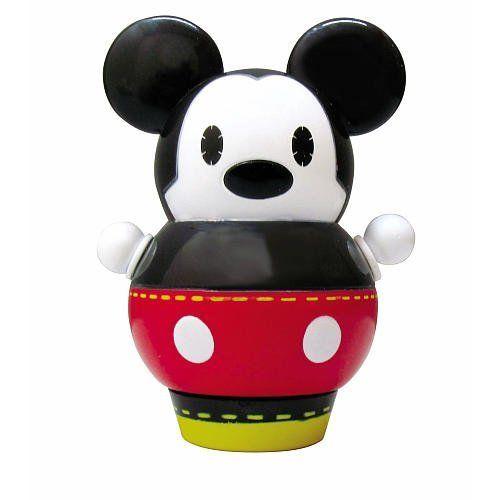 Disney Mickey Mouse Pook-a-Looz Spinners Series 1 by Disney, http://www.amazon.com/dp/B0041XIPR2/ref=cm_sw_r_pi_dp_UGGtqb1KXTVNX