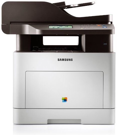 How Do I Get My Printer To Print In Color Samsung