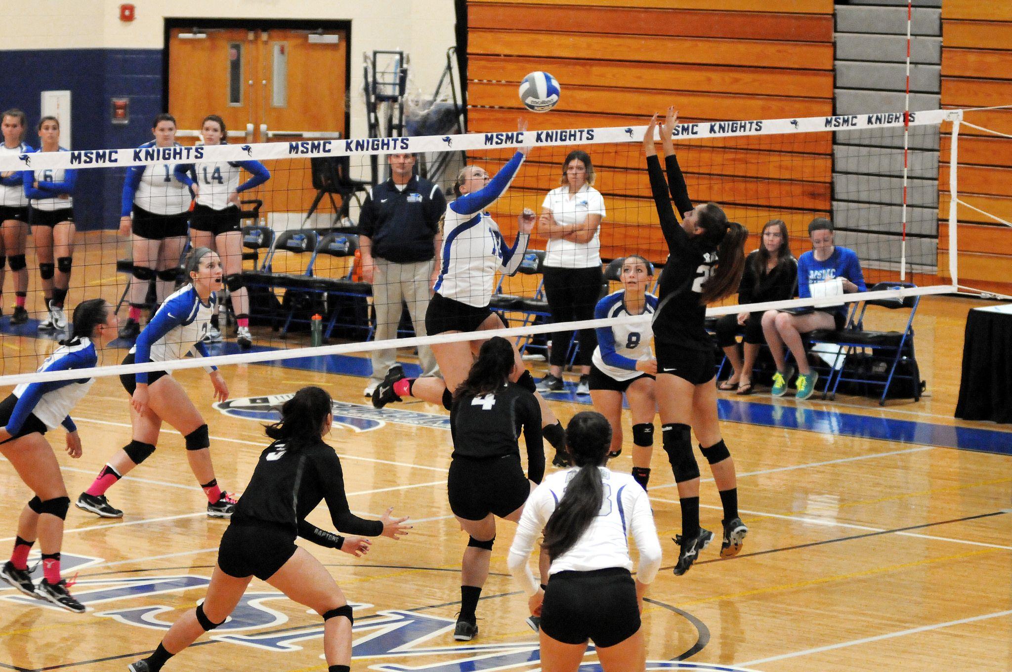 Lf Volleyball 9024 Volleyball Volleyball Team Bard College
