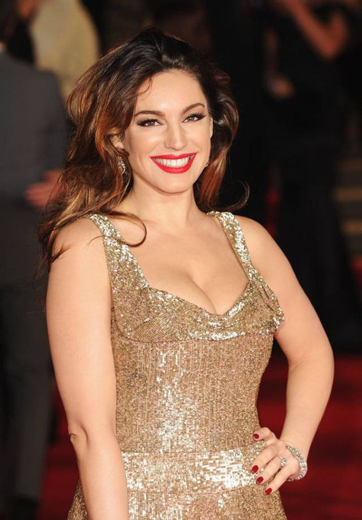 Hollywood, Hot-igralka-Kelly-Brook-Najnovejši-Hot-Pics-Images-6540
