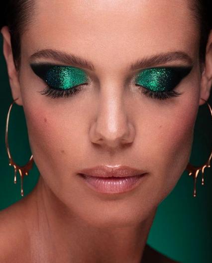 Makeup by vladamua Makeup, Professional makeup artist