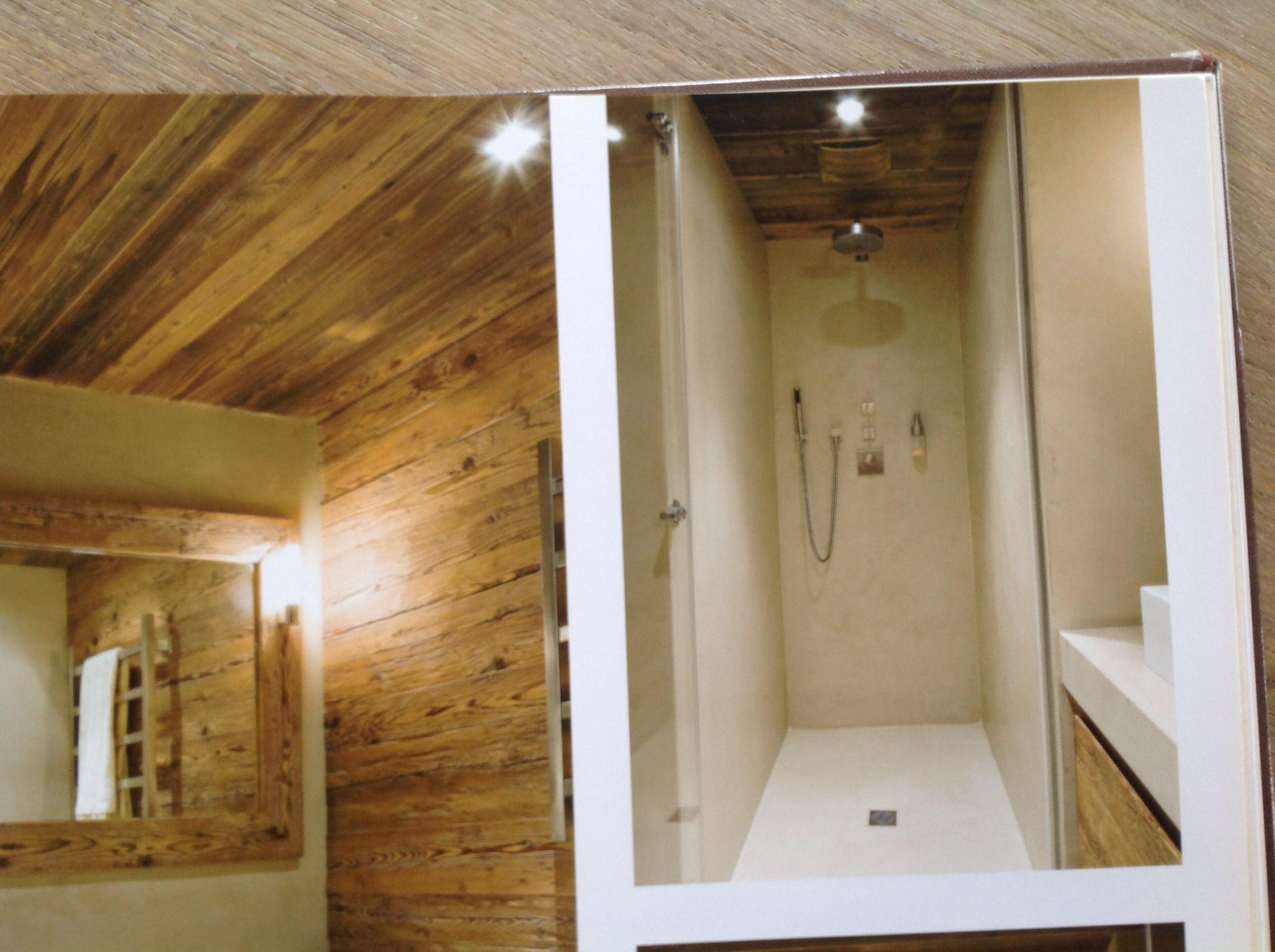 douche badkamer pinterest badkamer
