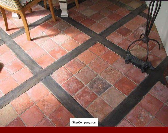 Engineered Hardwood In Bathroom #flooring and # ...