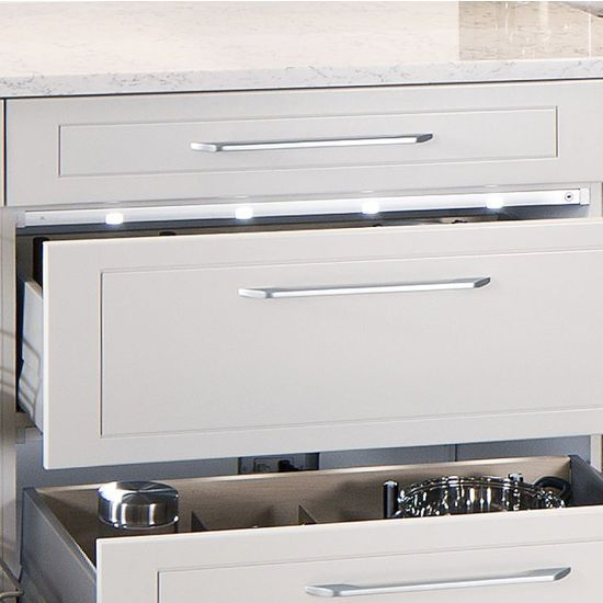 Hafele cabinet interior lighting