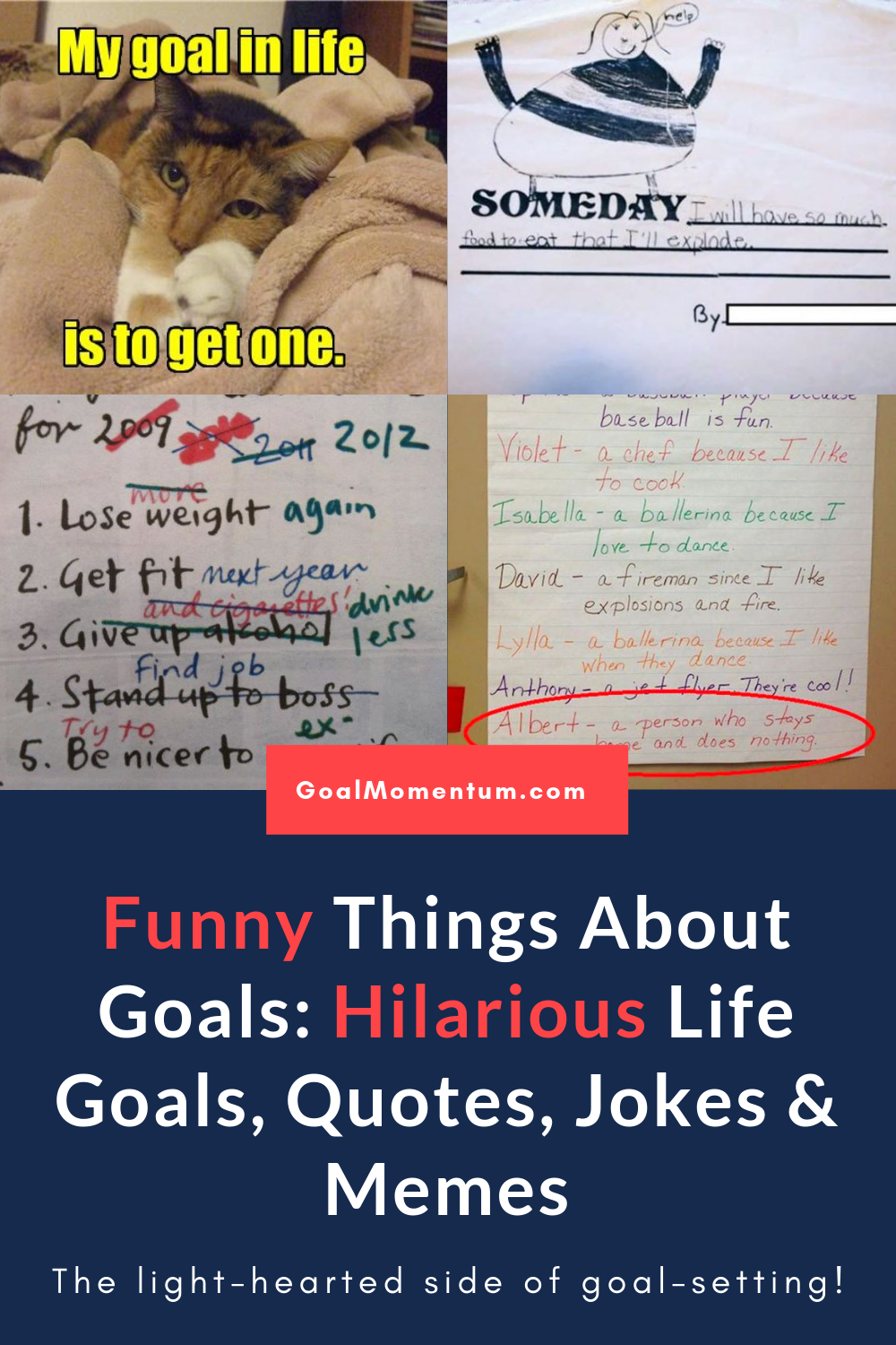 Life Goals Funny Relatable Memes Really Funny Funny Quotes