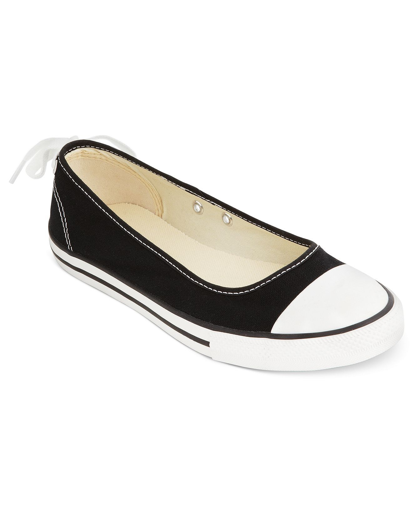 c00a97d381f5 Converse Women s Shoes