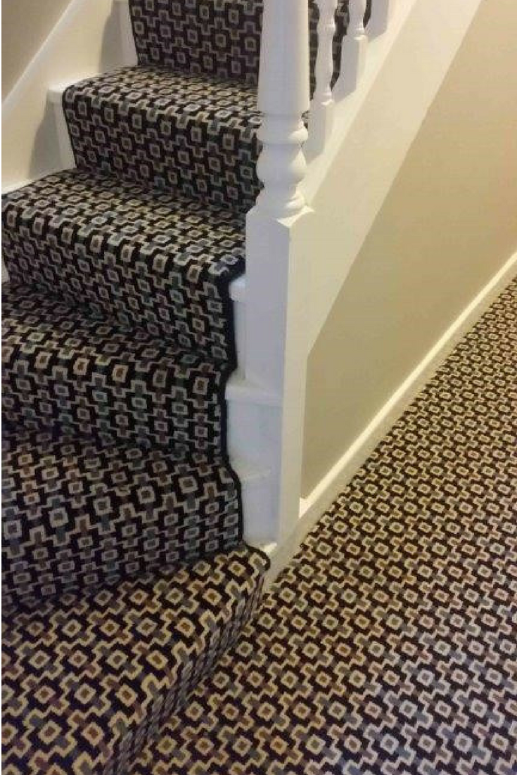 Pin By Alix Richards On Stairs In 2020