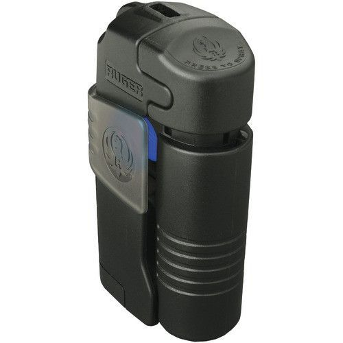 Strobe Light Walmart Cool Personal Securitypepper Spray System Black Tornado Stealth Design Ideas